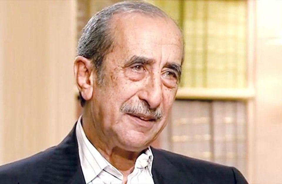 وفاة الإعلامي المصري حمدي قنديل عن 82 عاما