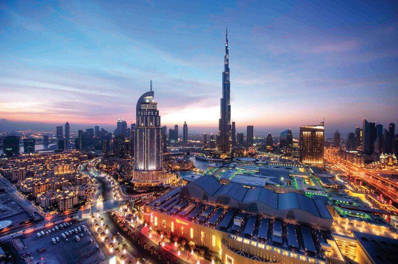 «الأونكتاد»: دبي نموذج في توظيف الاستثمار لخدمة التنمية المستدامة