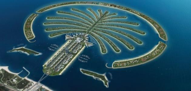 عادل الشيراوي، الرئيس التنفيذي لتمويل يتوقع في مؤتمر سوق العقارات في الشرق الأوسطي قيم العقارات بمئة وخمسون  مليار دولار