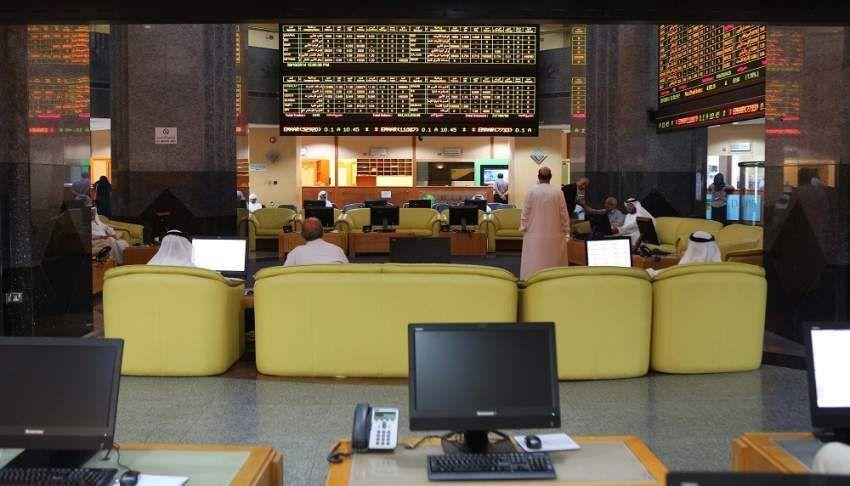 الشركات الإماراتية الأكثر توزيعا للأرباح شرق أوسطيا خلال 2018