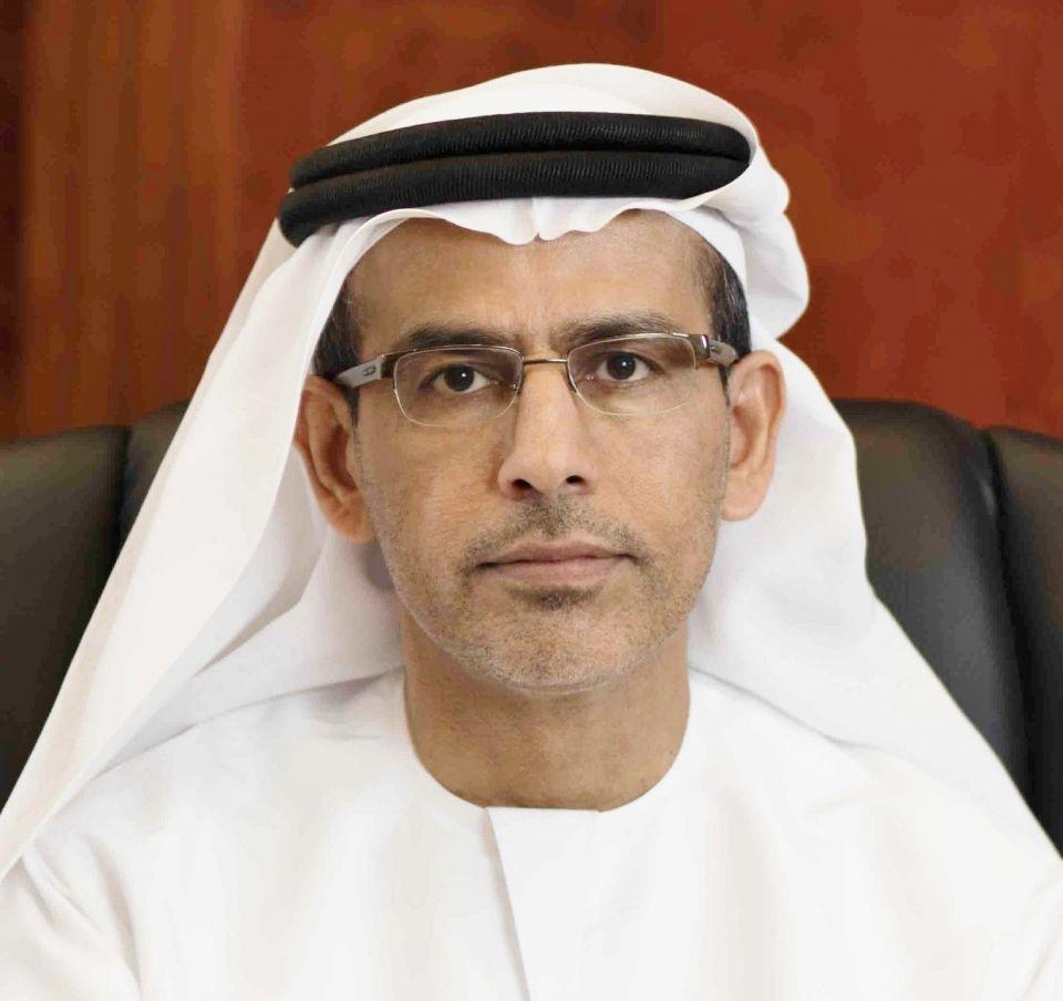 مالية دبي تطلق محفظة «نقودي» لسداد رسوم الخدمات الحكومية