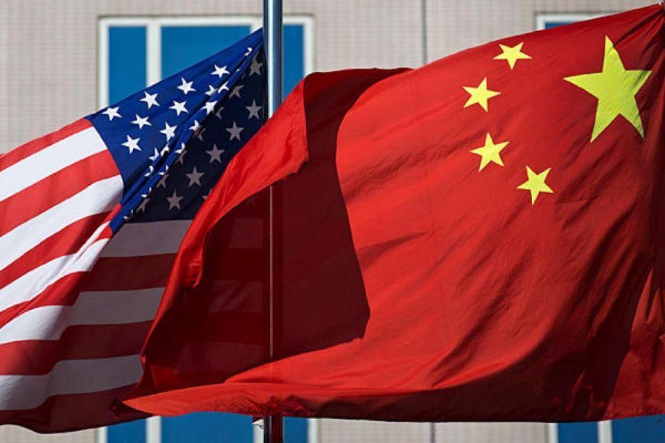 الصين تبدأ بالانتقام من البضائع الأمريكية عبر فرض رسوم على 5140 سلعة